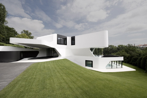 Contemporary-House-Free-Form.jpg
