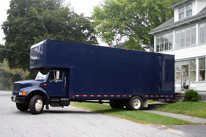 moving-van-720