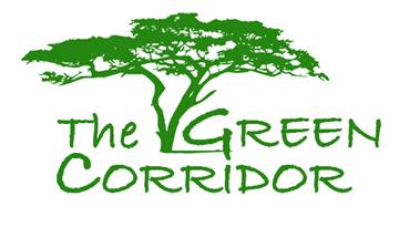 Green_Corridor_logo_eng