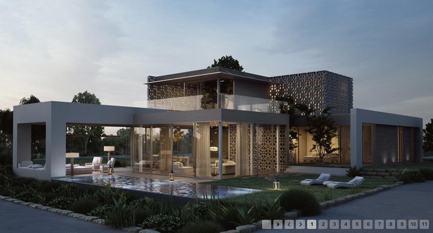 3d-home-design