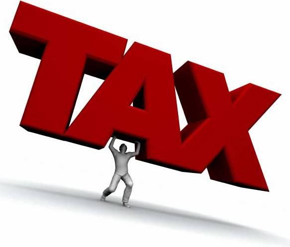 New-Florida-Tax-Appeals1