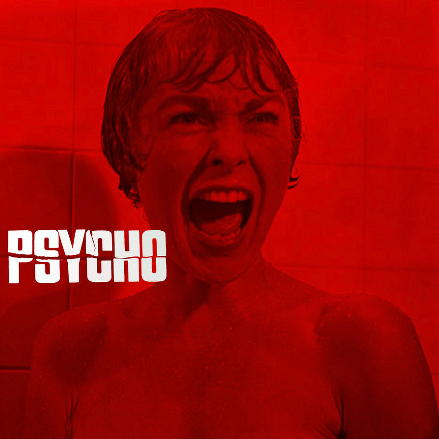 A review of the movie psycho by alfred hitchcock