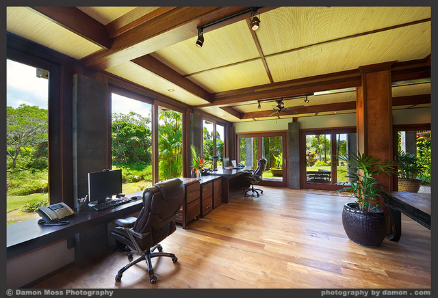 tropical-home-office