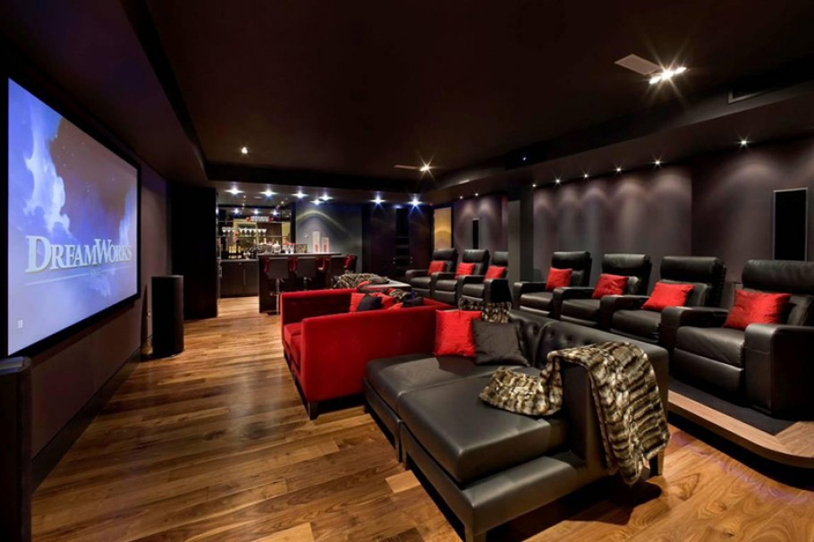 home-theater-designs-4