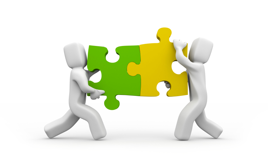 international-mergers-and-acquisitions-myths