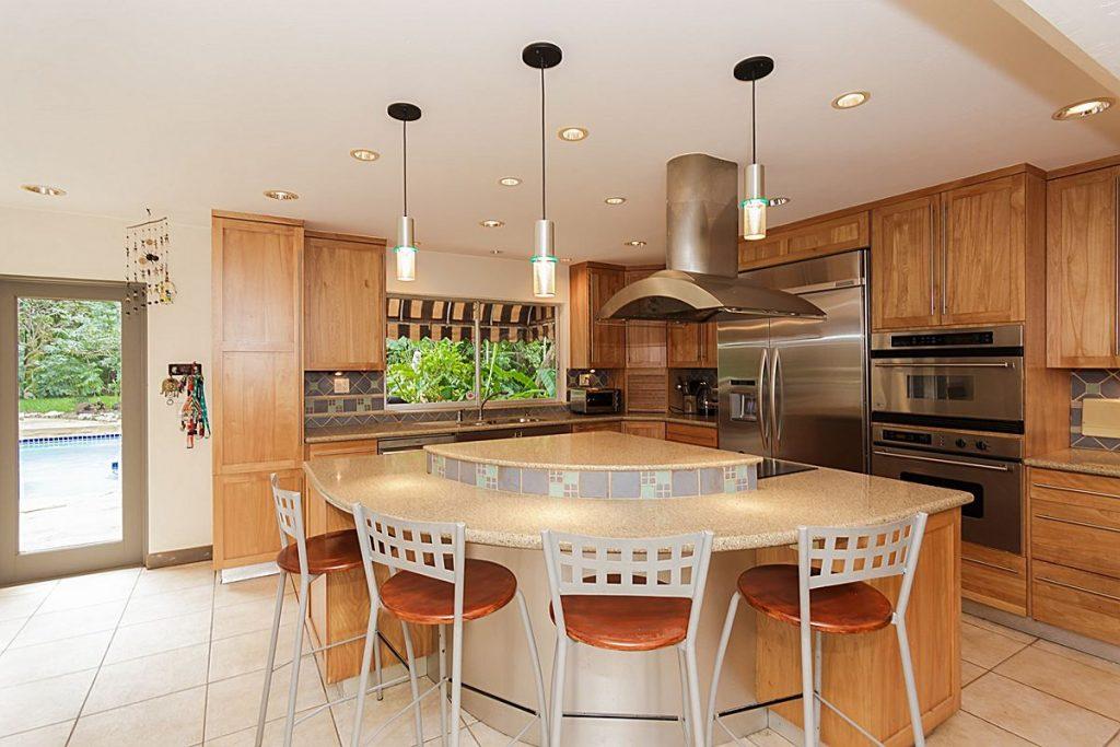 kitchendeck1_1200