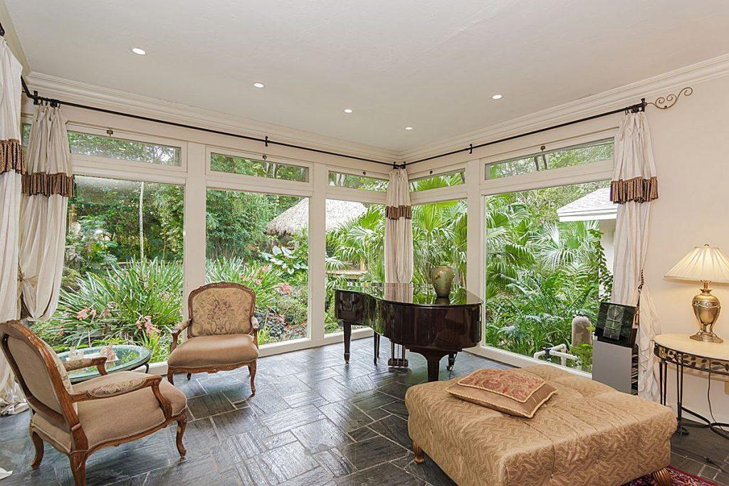 livingroomdiningroom2_1200