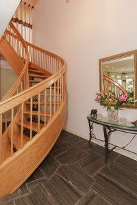 stairwell_1200